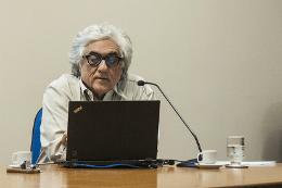 Professor Jair do Amaral Filho